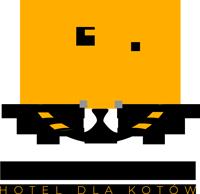 Koci Kłaczek Hotel Dla Kotów